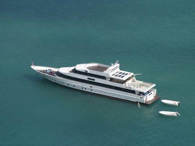 11 snorkeling day tour koh tao koh nangyuan by sea trans 2
