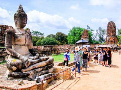 Ayutthaya01 2
