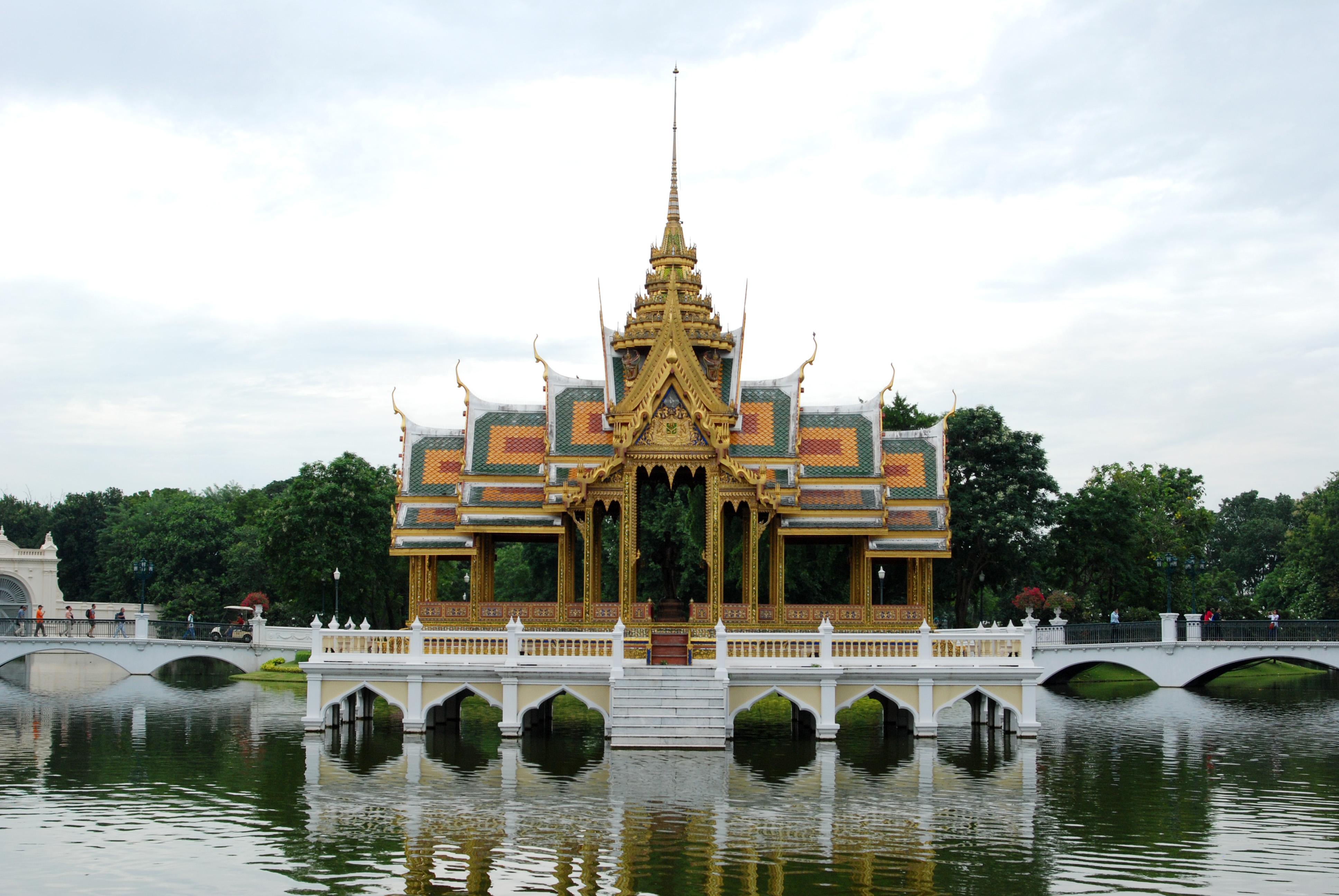 Ayutthaya07