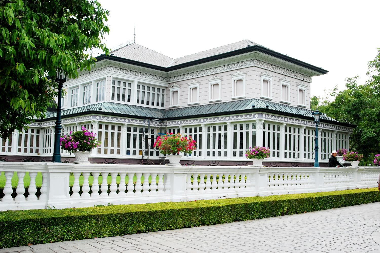 Ayutthaya10 1