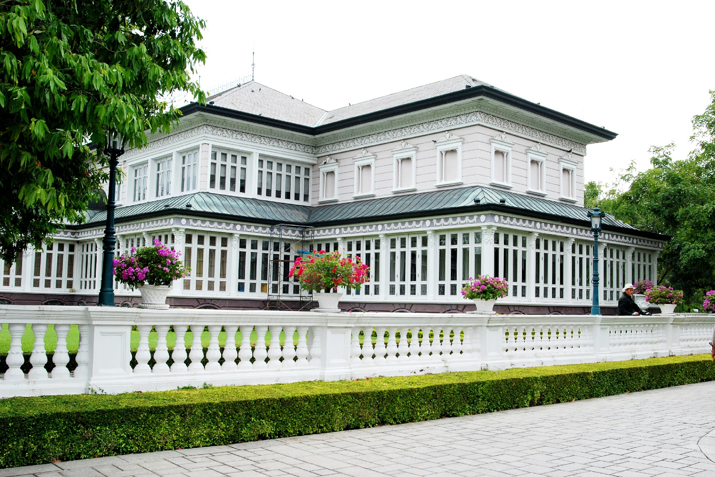 Ayutthaya10