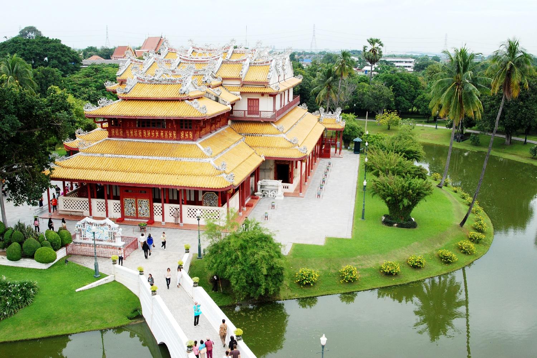 Ayutthaya14 1