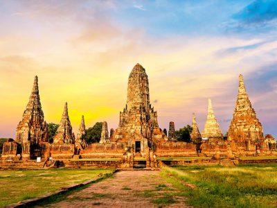 Ayutthaya21