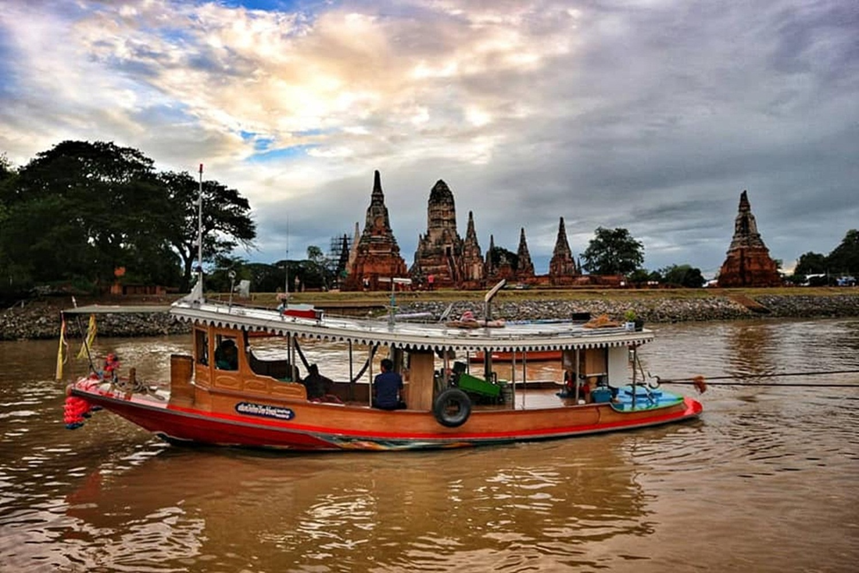 Ayutthaya28 1