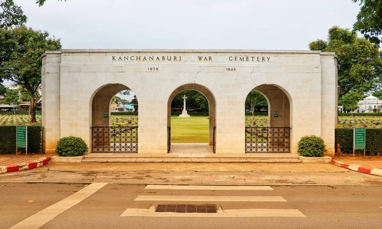 Kanchanaburi14