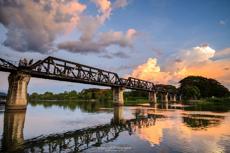 River Kwai 02