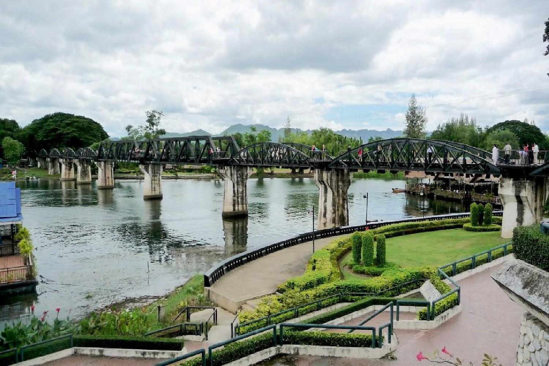 River Kwai 04