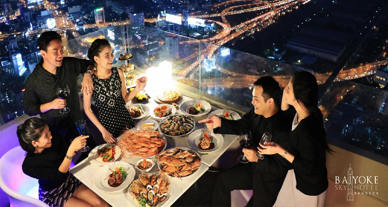 slide Bangkok Balcony1