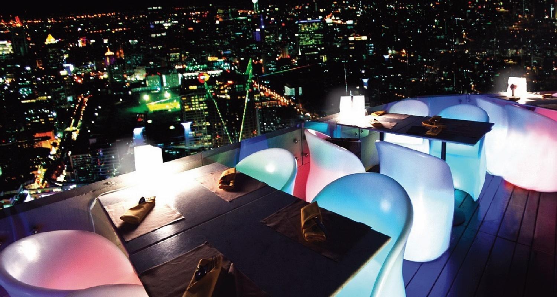 slide Bangkok Balcony4