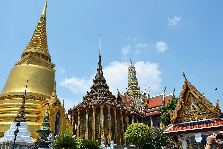 thailand 2309711 1280