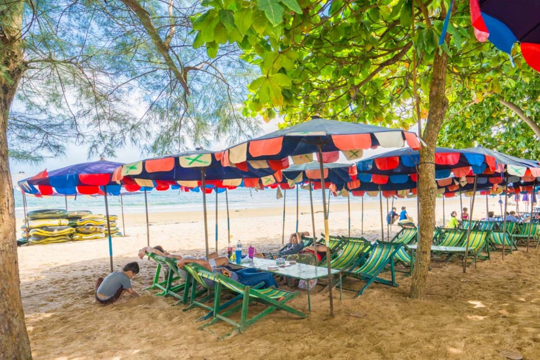 5 Rayong Mae Pim