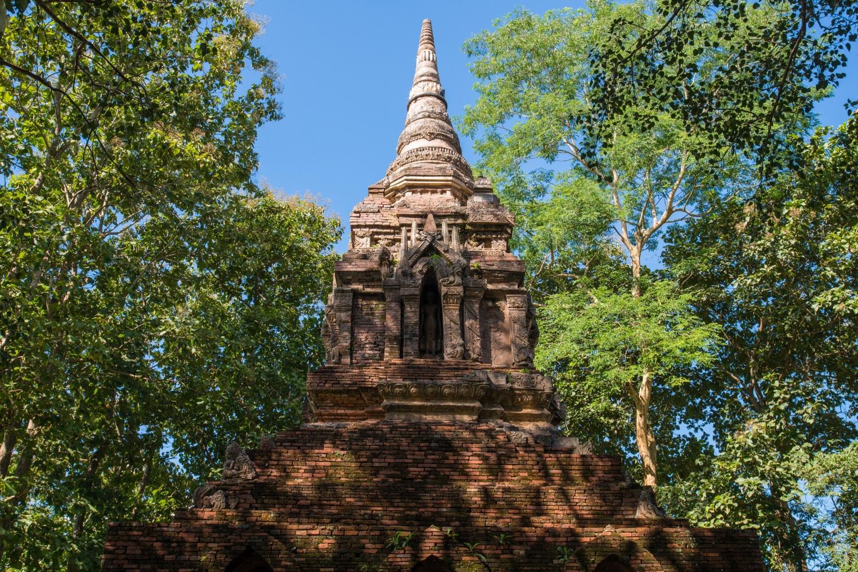 Chiang Saen 1 1