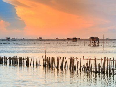 Klong Kone Samut Songkram 10