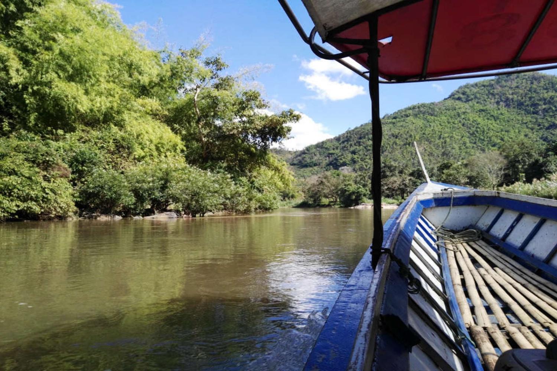 maekok boat 3