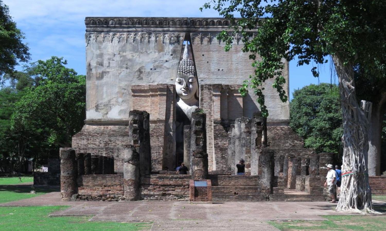 sukhothai08