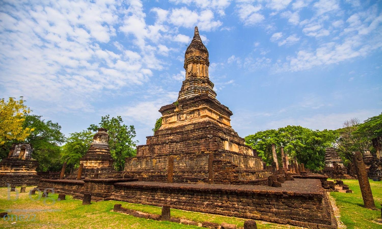 sukhothai14