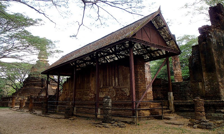 sukhothai15